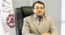 فروش ۲۵زیرمجموعه بنیاد تعاون ناجا و صندوق نفت در سامانه جدید