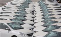 صاحبان خودروهای جدید تا یک سال قادر به فروش آن نخواهند بود