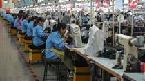 کمترین رشد در سه دهه گذشته برای چین