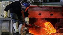 رکورد افزایش تورم تولید در بخش صنعت شکست