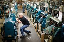جنگ تجاری، اقتصاد امریکا را شکننده کرده است