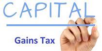 کاهش فاصله طبقاتی با اخذ مالیات بر عایدی سرمایه