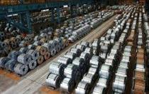 شرایط صادرات محصولات فلزی + اسامی شرکتهای مجاز
