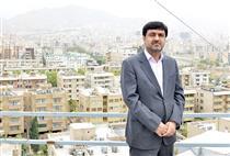 برخورد FATF با ایران منطقی نیست