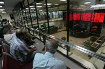 بازار سرمایه ایران؛ پربازده ترین بازار اوراق بهادار دنیا شد