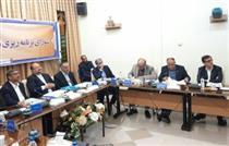 پرداخت ۳۰۰۰ میلیارد ریال تسهیلات در استان همدان