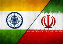 ۶بانک ایرانی در هندوستان شعبه میزنند