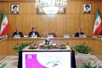 اصلاح آییننامه استفاده مودیان مالیاتی از صندوق مکانیزه فروش