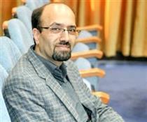 دست به یقه طبقات متوسط با فقر در گود اقتصاد ایران