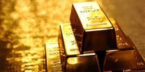 رشد ۲۲ دلاری قیمت طلا در بازارهای جهانی