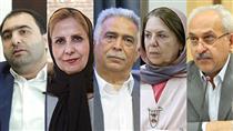 خواسته فعالان اقتصادی از وزیر صمت