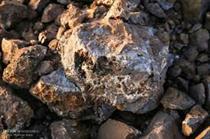 ۳۰۰ هزار تن سنگ آهن در بورس کالا عرضه میشود