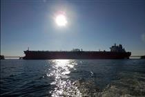 ۷۰هزار بشکه نفتخام سنگین در بورس فروش رفت