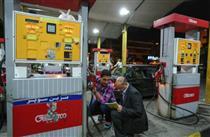 ۶ سناریو برای بنزین در سال ۹۸