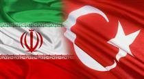 سوآپ ارزی ایران - ترکیه اجرایی شد