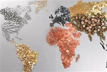 پیشبینی رشد قیمت اکثر فلزات پایه در سال ۲۰۱۹