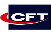 مزایای سیاسی، اقتصادی تصویب CFT برای کشور