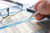 کاهش ٢٣درصدی کسری بودجه دولت