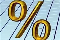 نرخ سود بانکی طبق روال گذشته ۱۵ درصد