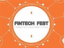 نخستین جشنواره فین تک برگزار می شود