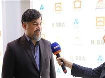 حمایت بانک مسکن از راهکارهای نوین ساخت مسکن