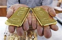 رشد قیمتها در بازار طلا