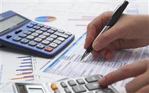 زمان نامناسب وضعیت اقتصاد برای جراحی مالیاتی