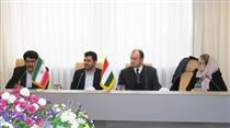 حمایت اگزیم بانک مجارستان از تولید اتوبوس های ایکاروس در ایران