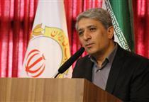طرح ویژه مسکن بانک ملی ایران، فرصت ها و مزیت ها