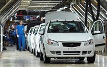 ۱۰ هزار میلیارد تومان زیان انباشته در صنعت خودرو