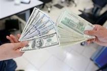 نرخ ۲۷ ارز بانکی کاهش یافت