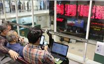 شوکهای اقتصادی در بورس تاثیر بلندمدت ندارد