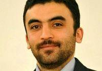 جوشش ریسک داخلی در اقتصاد ایران