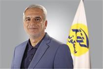پرداخت ۶میلیاردو۴۰۰میلیون ریال خسارت به زیان دیدگان رانندگی در فارس