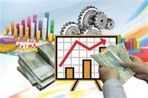 نرخ تورم تولیدکننده فصل زمستان ۱۷.۳درصد شد