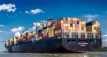 توسعه صادرات راه نجات اقتصاد ایران در دوران تحریم ها