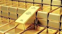 جدیدترین نظرسنجی ها از قیمت طلا