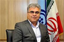 تامین اجتماعی ایران در خاورمیانه یک الگو خواهد شد