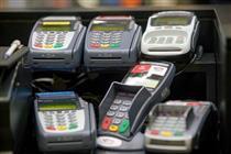 تعداد ابزارهای پذیرش شبکه پرداخت به بیش از ۱۰ میلیون رسید