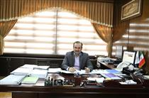 آمادگی بورس تهران برای میزبانی شرکت های بانک ها