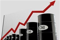 افزایش قیمت نفت و بخت بلند دولت جدید!