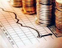 ۱۰ اقتصاد برتر جهان در سال۲۰۱۸