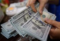 ایران می تواند دلار را از معاملات بینالمللیاش حذف کند؟