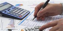 ایجاد رانت و فساد با معافیت مالیاتی مناطق آزاد