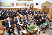 تاکید مدیران ارشد بانک ملی ایران بر آموزش و آینده پژوهی در سازمان
