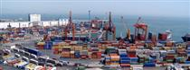 ایران سی و هفتمین صادر کننده جهان