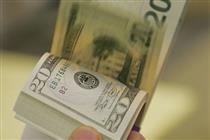 عملکرد ضعیف دلار در بازار