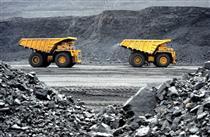 مطالبات معدن از تیم اقتصادی دولت چیست؟