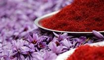 قیمت زعفران واقعی شده است