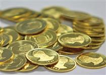 انعقاد ۱۱۴هزار قرارداد آتی سکه در بورس کالا